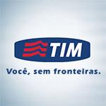 banner-tim