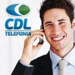 banner-telefonia220