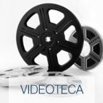 banner-videoteca220