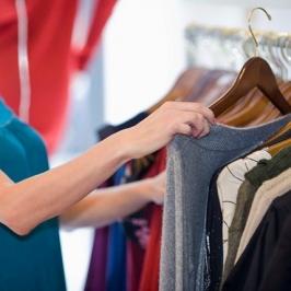 compras-roupas