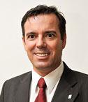 Altamir Osni Teixeira