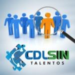 banner-cdlsin220