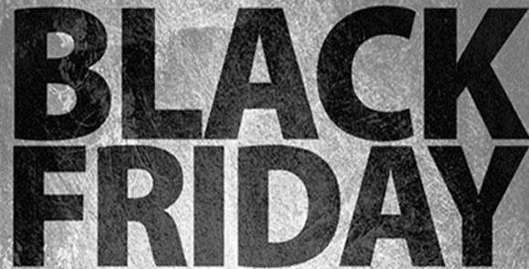 black-friday-brasil