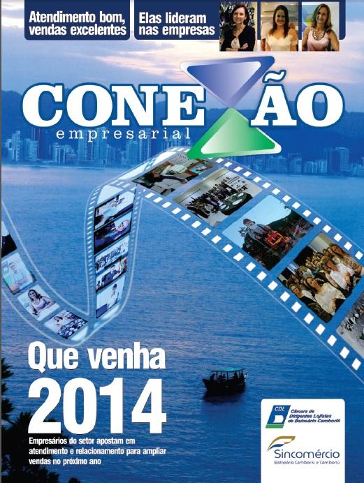 capa_conexao_empresarial