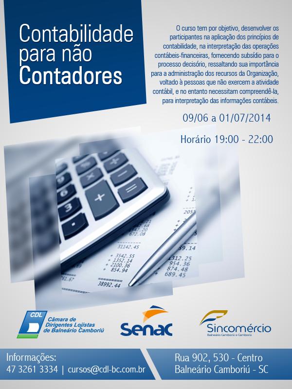 201403-contabilidade