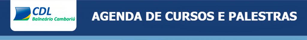 cdl-bc-cursos