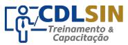 logo-cdlsin