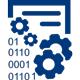 logo-icon-higienizacao