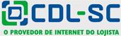 logo-provedor