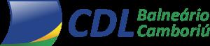 CDL - BC